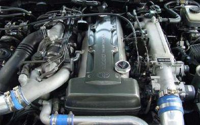 1jz-engine