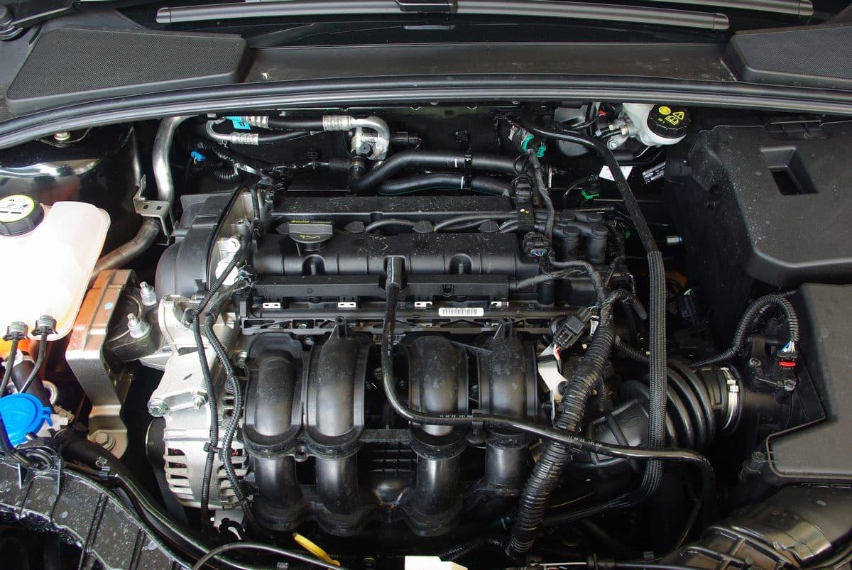 ford-zetec_se_16-engine