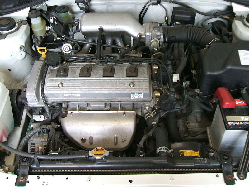 Toyota_7A-FE_engine