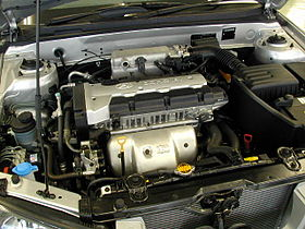 280px-hyundai_beta_engine_for_elantra_xd