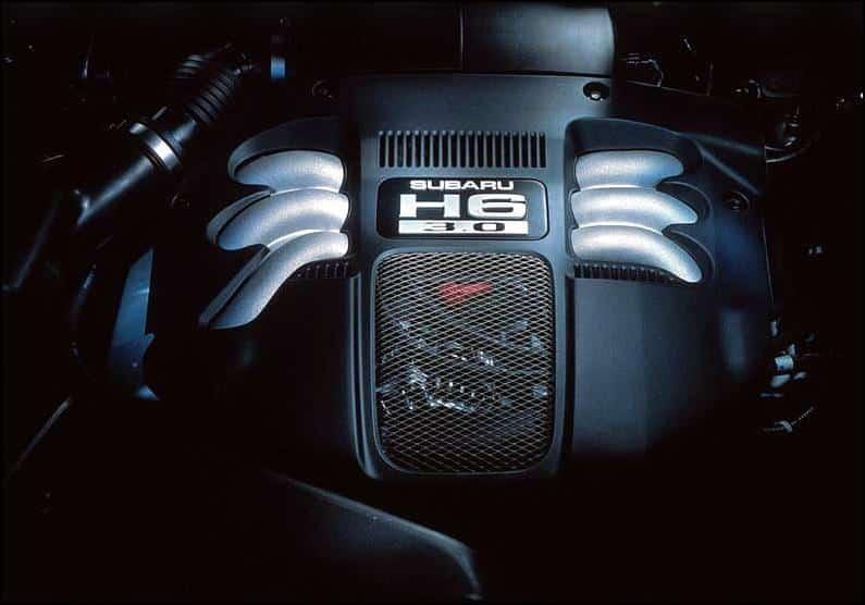 ez30-engine