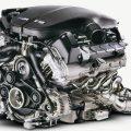 bmw-s85-engine