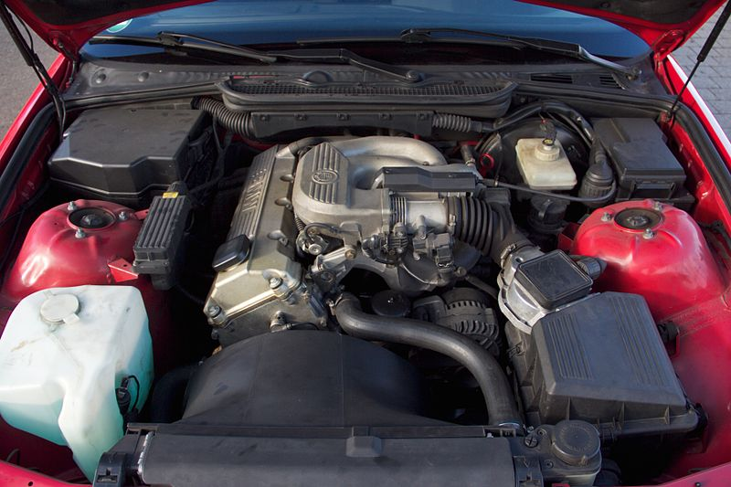 bmw_m43_engine