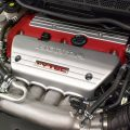 honda-k20-engine