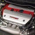 honda-k20-engine