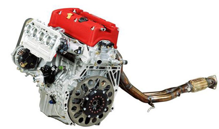 honda-k20a-engine