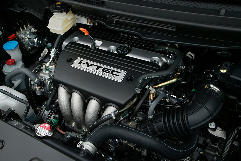 honda-k24a-engine