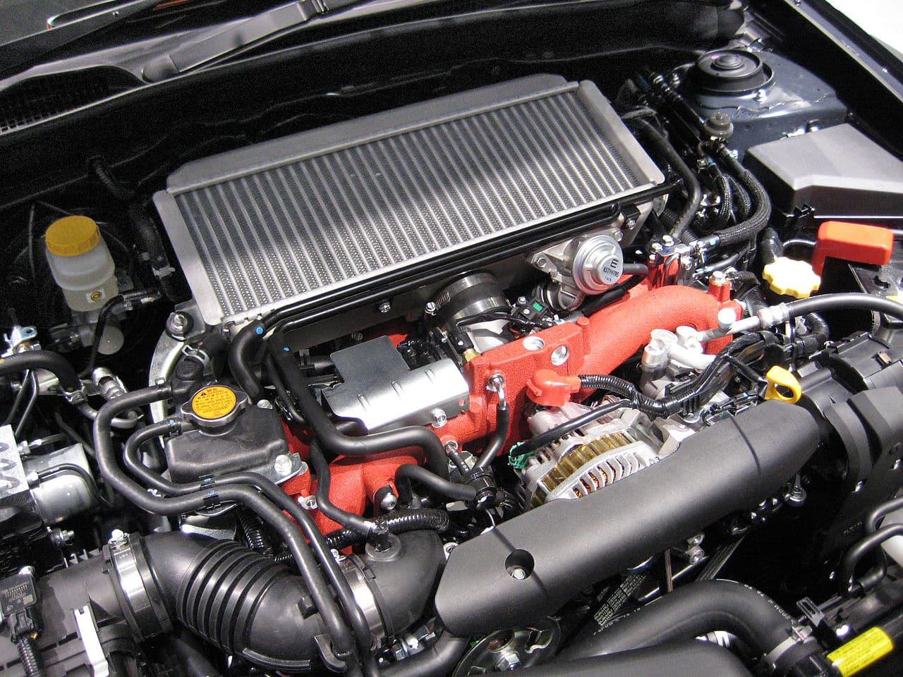 subaru_ej20t-engine