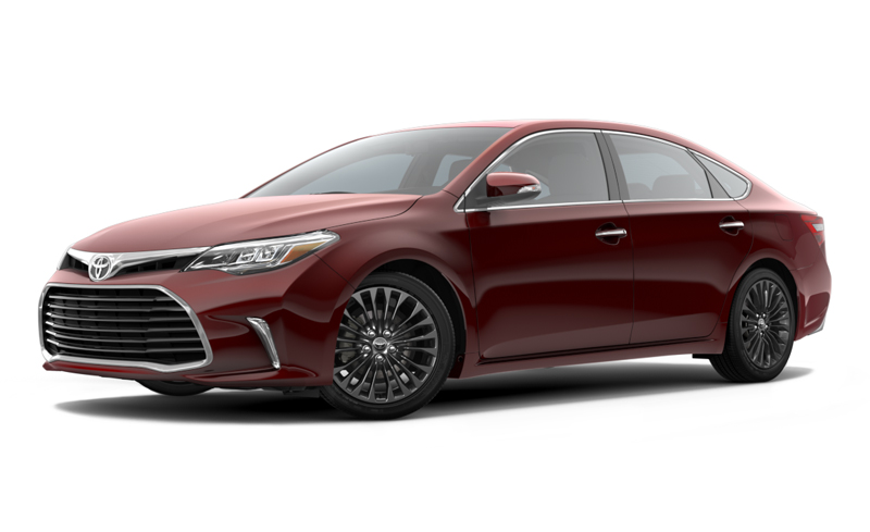 toyota-avalon-2017-engine