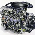 bmw-m43b19-engine