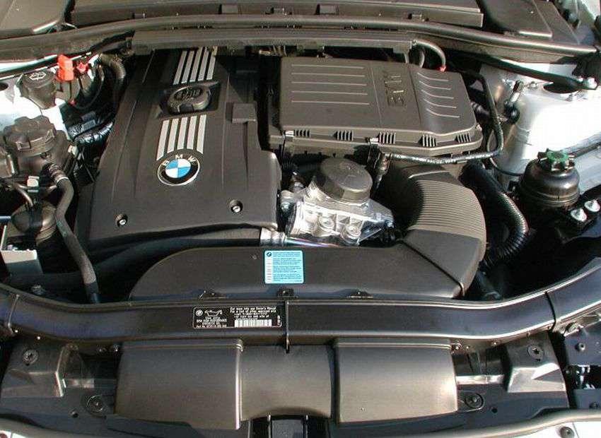 bmw-n54b30-engine