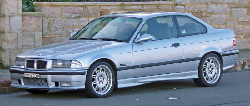 800px-1995-1999_bmw_m3_e36_coupe_01