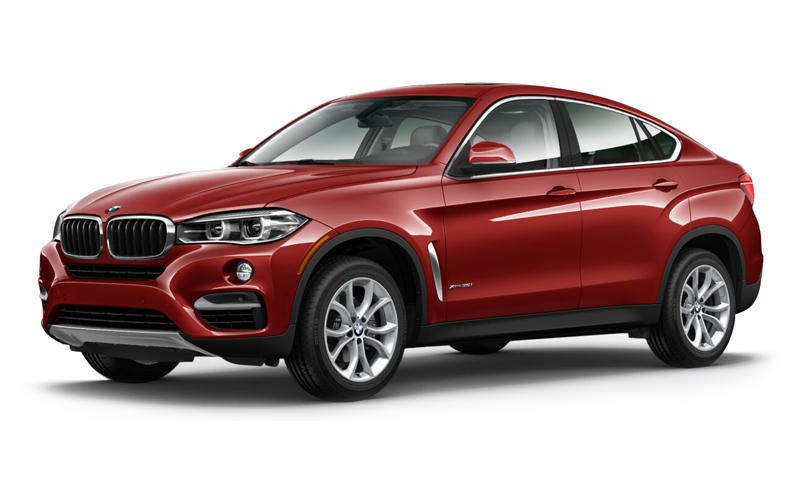 bmw-x6-engine