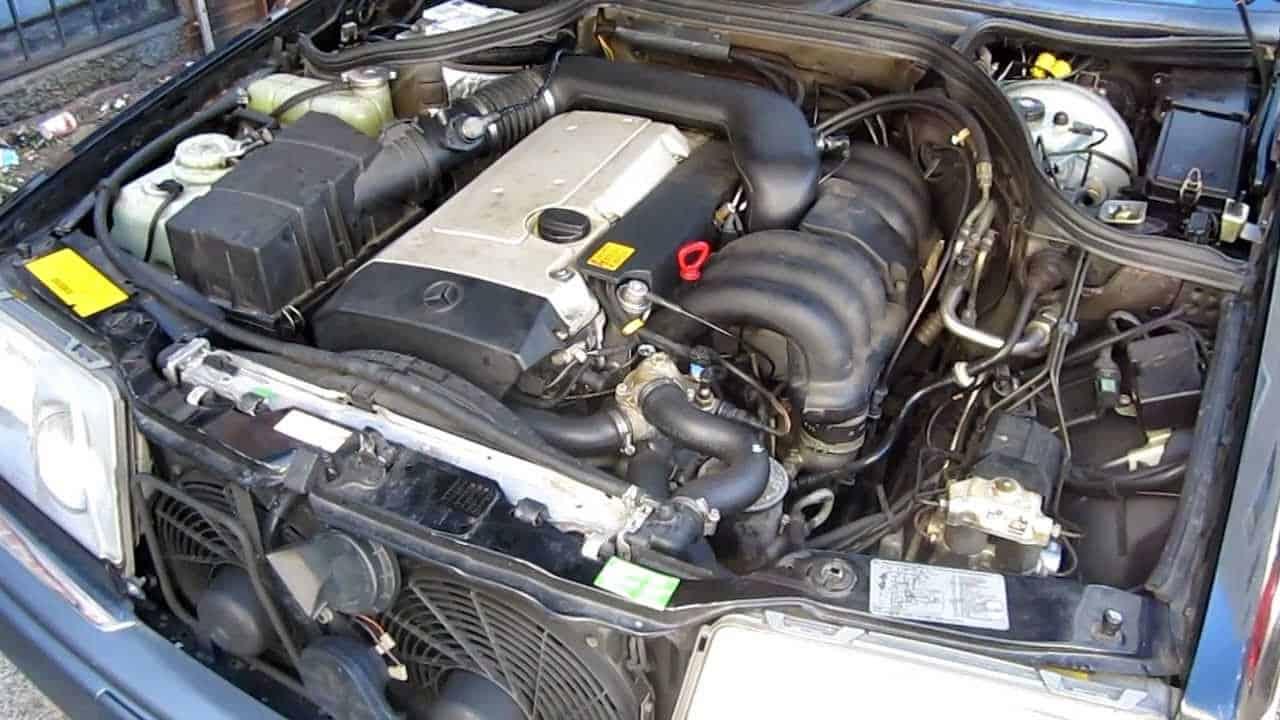 m104-e32-engine