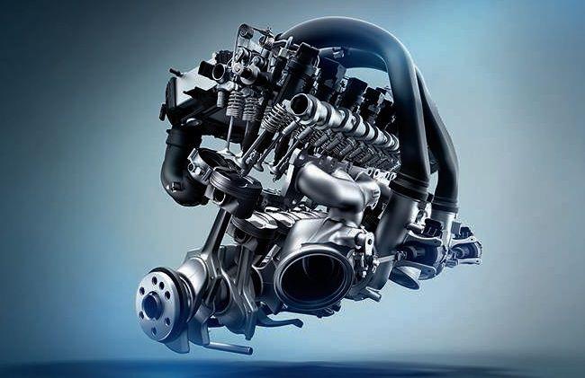 s55-engine-photo