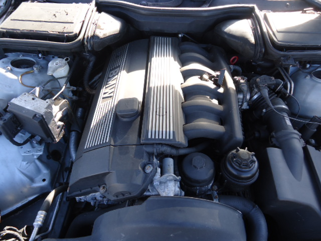 bmw-m52b20-engine