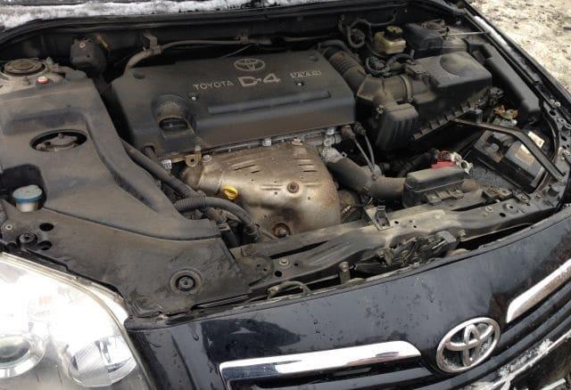 toyota-1az-fe-engine