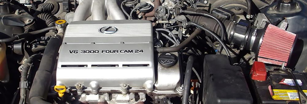 1mf-fe engine specs