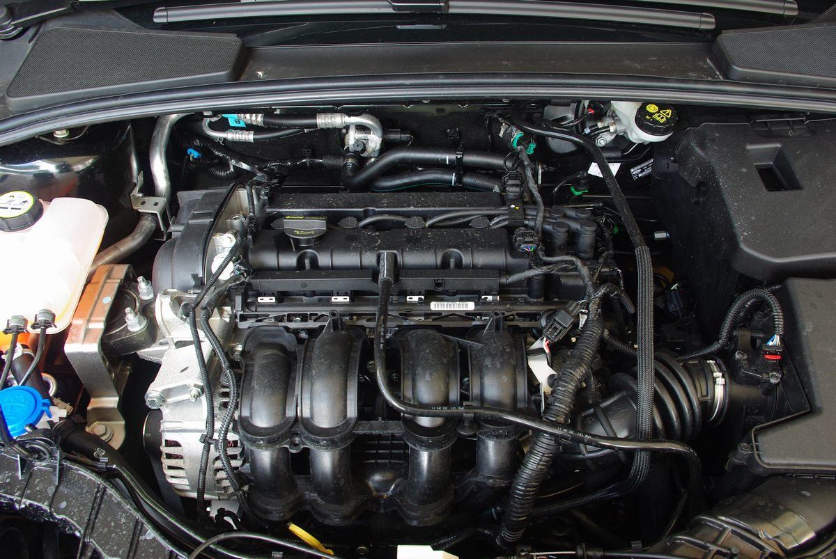 ford-zetec_se_16-engine