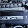 s52b32 engine specs