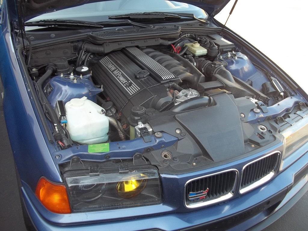 s52-engine