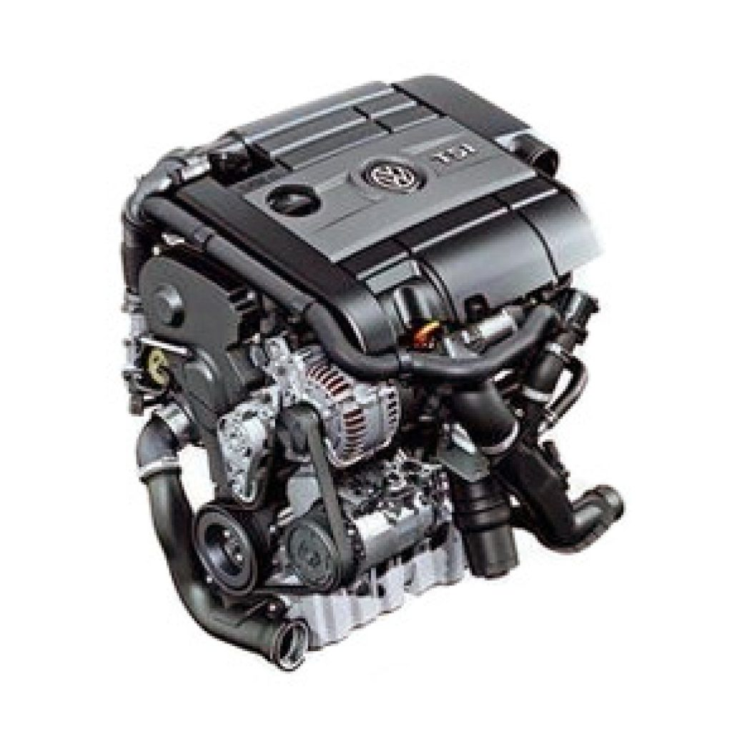 20tfsi_ea113-engine