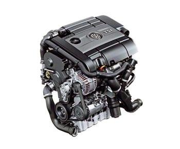 20tfsi_ea113-engine