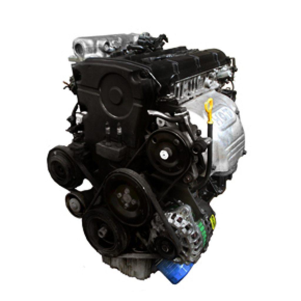 g4gc-engine-20l