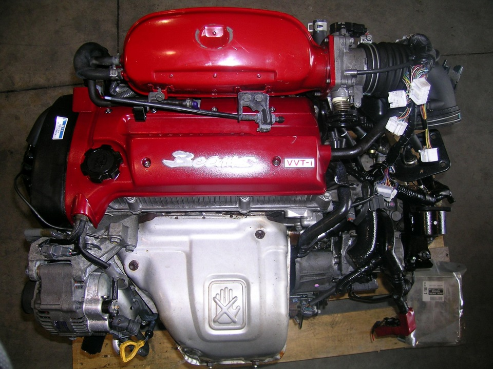 toyota-3s-ge-engine-4th-gen