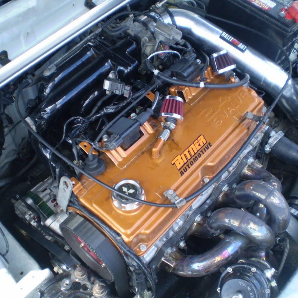 Hyundai Kia 2.4L 4-Cyl Cam Shaft CamShaft Timing Gear Pulley Sprocket G4JS OEM