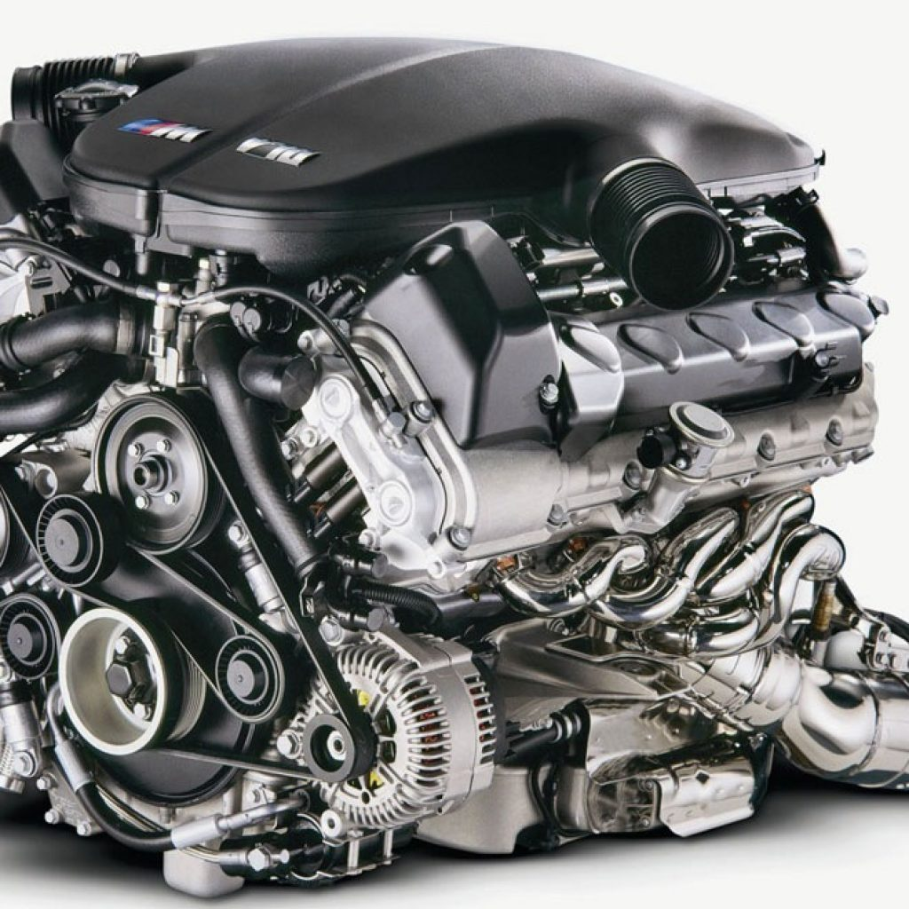 bmw-s85-engine
