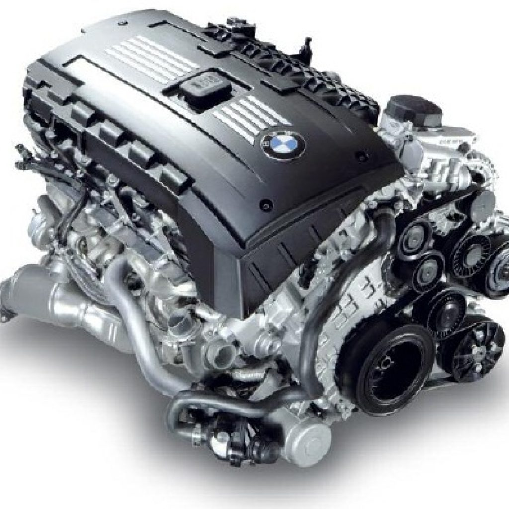 bmw n54b30 engine problems and specs | engineswork  engineswork