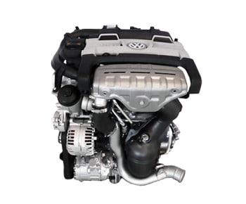 ea111-engine