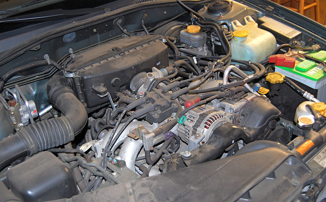 ej251_engine