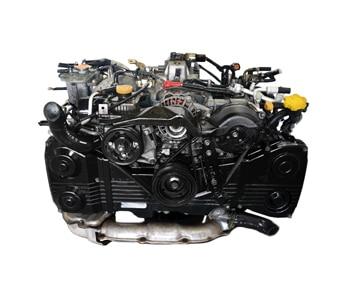 subaru-ej20-engine