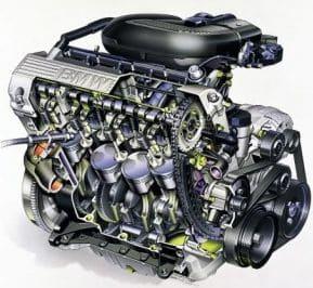 bmw-m43b19-engine