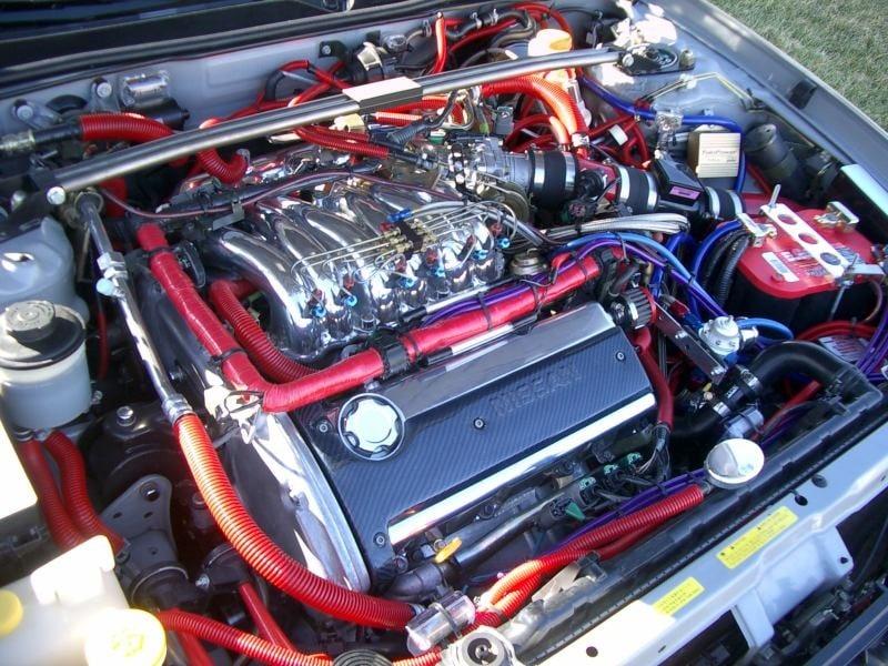 nissan-vq30-de-engine