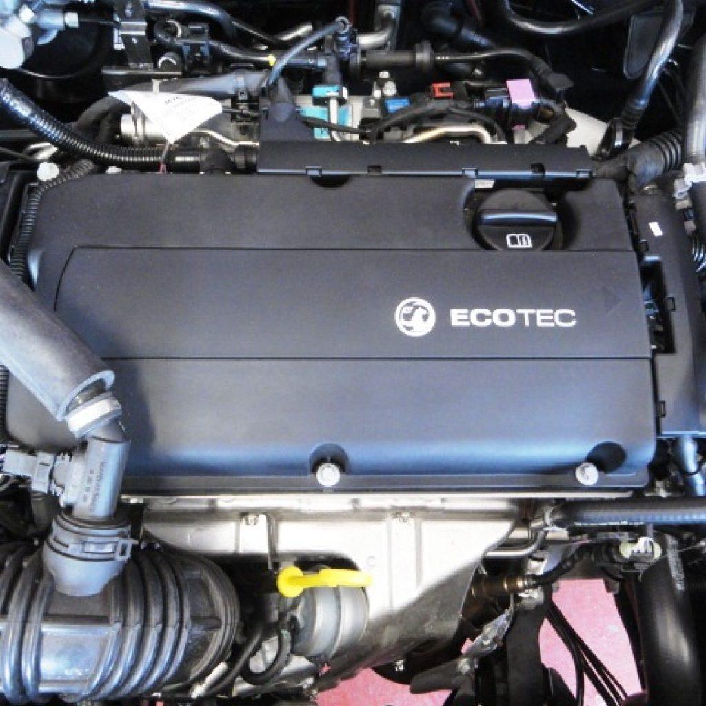 astra-j-a16let-engine