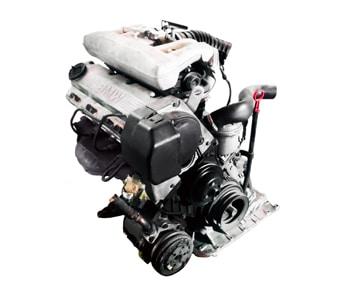 m40b16-engine