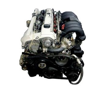 mercedes_m104_engine