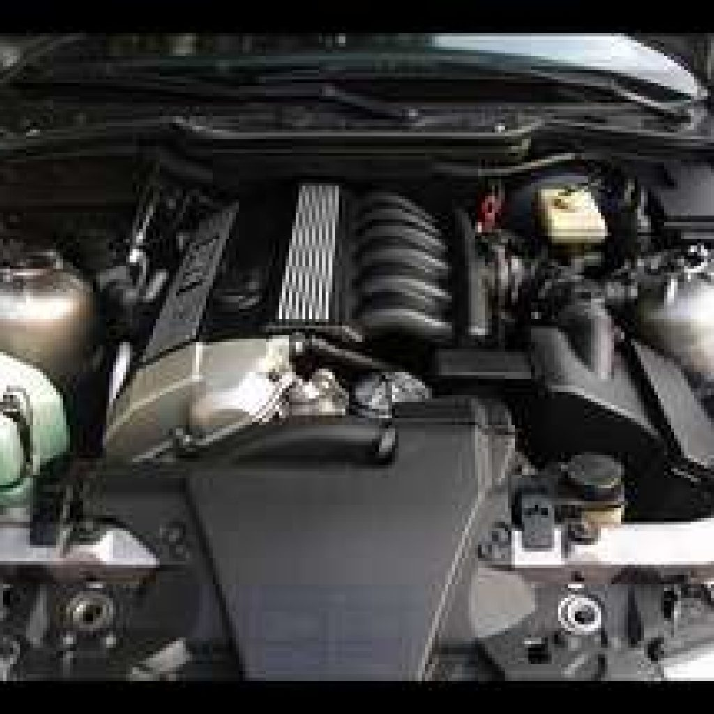 bmw-engine-m52b20