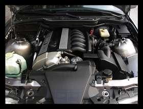 bmw-engine-m52b20