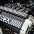 bmw-m50-b20-engine