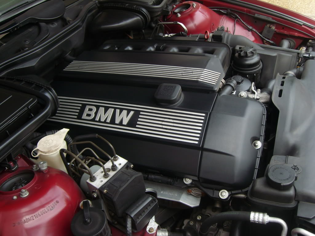 bmw-m52b28-engine
