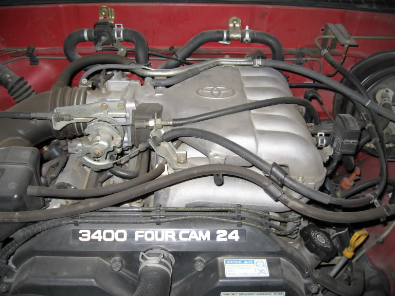 toyota-5vzfe-engine