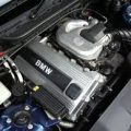 bmw-m44-engine