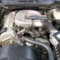 bmw m44b19 engine parts