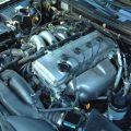 nissan ka24de engine