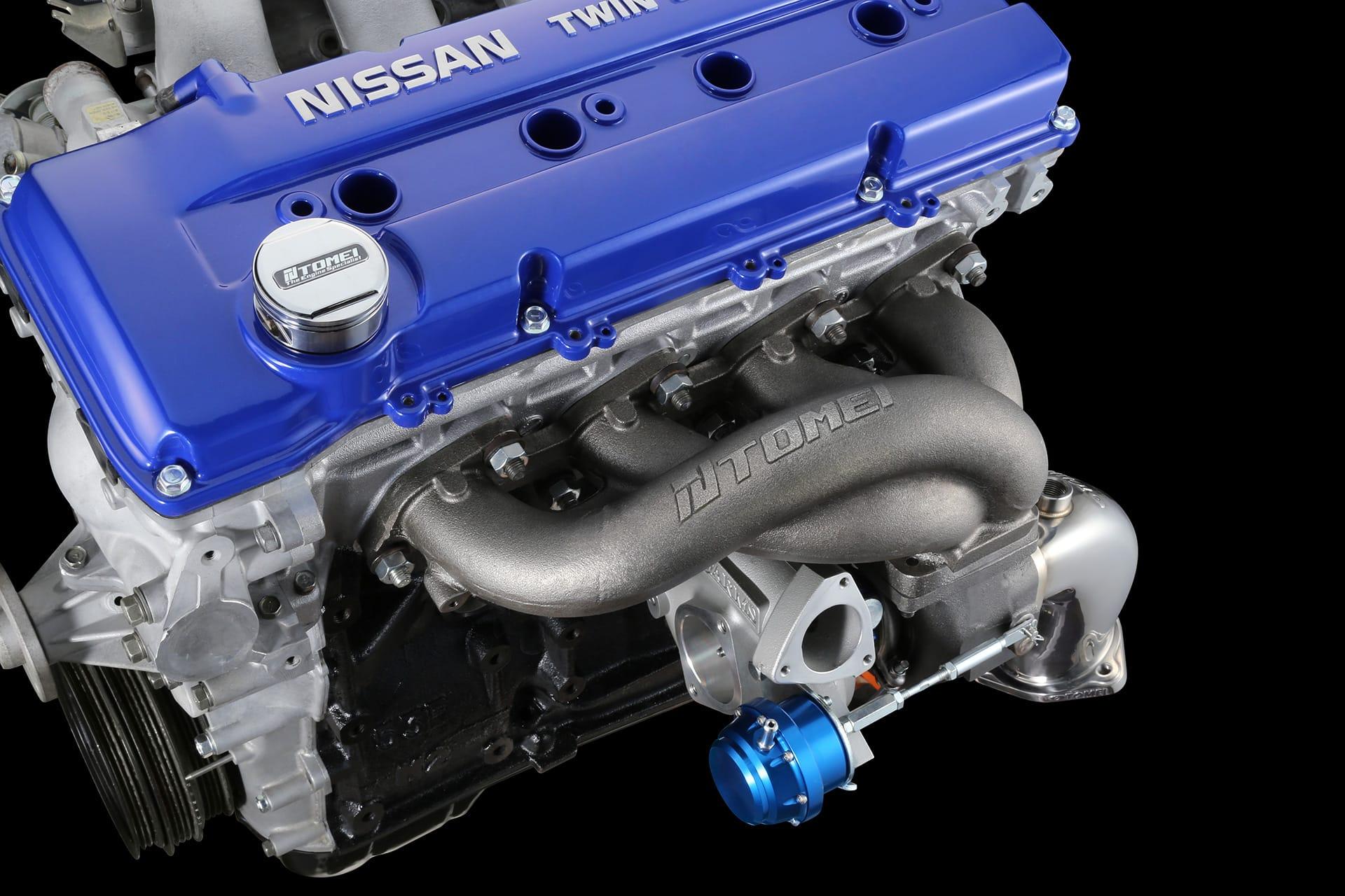 ka24de engine specs