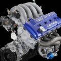 ka24de engine parts